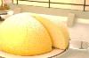 チーズズコット 650g 直径 18㎝