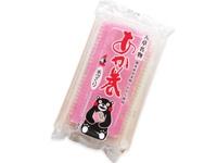 桃の節句に最適な和菓子【あか巻】
