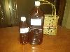 EM活性液500ml×6本(糖蜜)