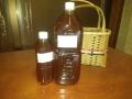 EM活性液2L×4本(糖蜜)